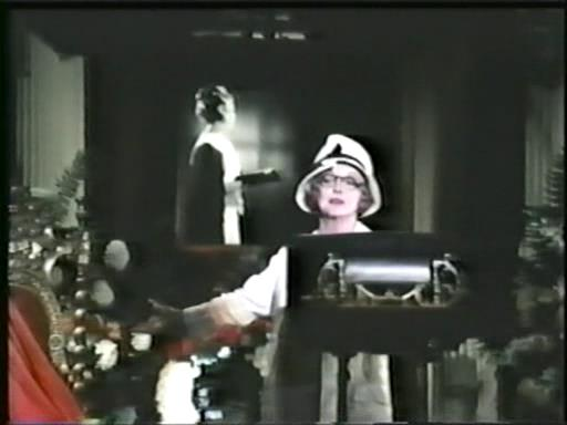 Aimee Semple Mcpherson Movie Download