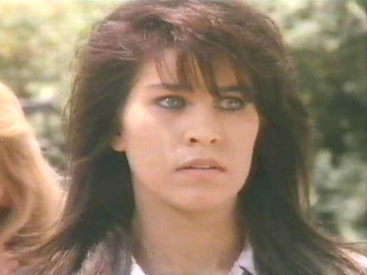 A Cry for Help: The Tracey Thurman Story (TV 1989) Nancy ... A Cry For Help The Tracey Thurman Story