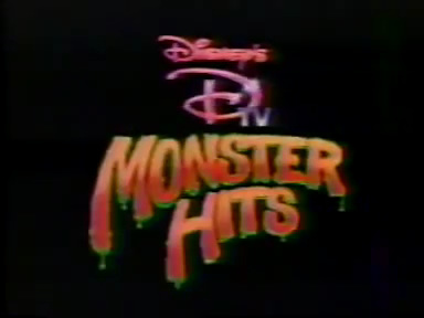 DTV Monster Hits (TV Movie 1987)Jeffrey Jones, Wayne ... | 384 x 288 jpeg 20kB