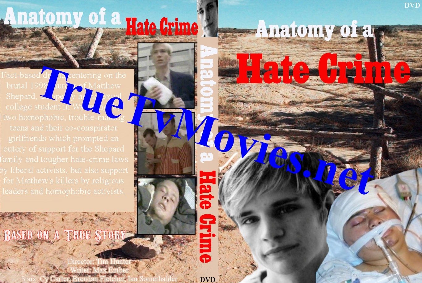 Outstanding Anatomy Of A Hate Crime Adornment Physiology Of Human
