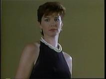 Baby Monitor: Sound of Fear (TV Movie 1998)Josie Bissett ...