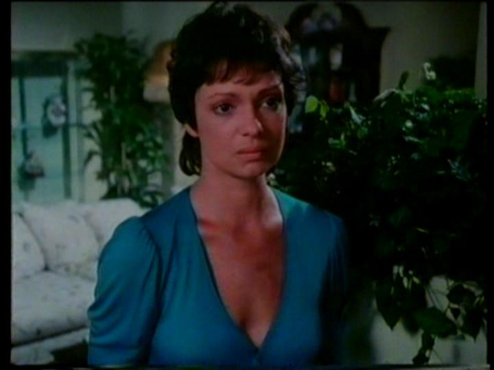 Money on the Side (1982) Karen Valentine, Jamie Lee Curtis ...