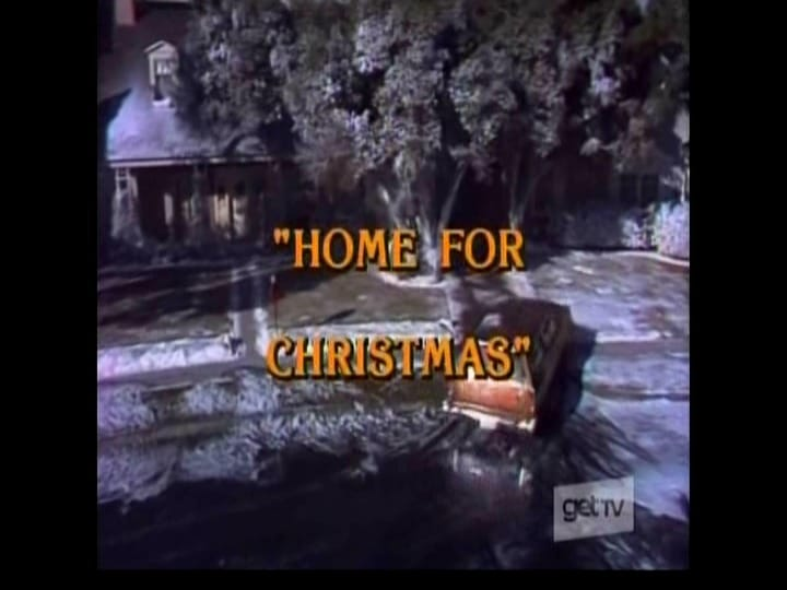 father knows best home for christmas tv movie 1977 robert young jane wyatt susan adams - Father Knows Best Home For Christmas 1977